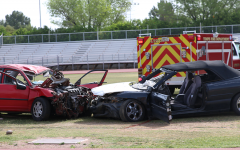 Mock DUI Assembly Slideshow
